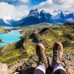 Are timberland boots good for hiking?