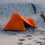 Do I Need a Tent Footprint?