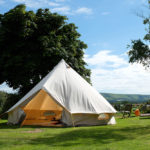 How To Waterproof Canvas Tent