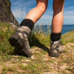 Why are Hiking Shoes so Ugly?
