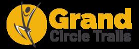 Grand Circle Trails