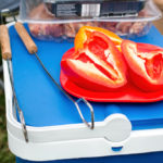How Do You Keep Meat Fresh When Camping