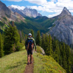 How Far Can You Hike In A Day?