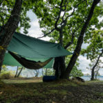 Should I Get A Single Or Double Hammock?