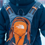 Can You Wash North Face Backpack?